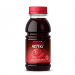 Active Edge CherryActive Concentrate 237ml
