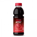 Active Edge CherryActive Concentrate 473ml