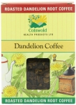 Cotswold Health Dandelion Coffee 200g