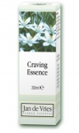 Jan De Vries Craving Essence 30ml