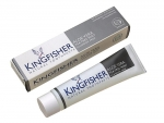 Kingfisher Aloe Vera Tea Tree Mint Natural Toothpaste 100ml