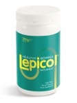Lepicol Original Formula 350g Powder