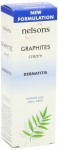Nelsons Graphites Cream 30g