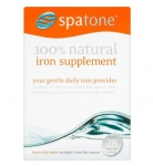 Nelsons Spatone 100% Natural Iron Supplement 28 Day Supply