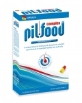 Pilfood Complex Hair & Nails 90 Capsules