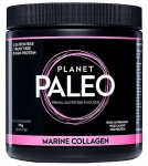 Planet Paleo Marine Collagen 195g
