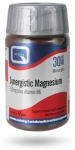 Quest Synergistic Magnesium 150mg 60 Tablets