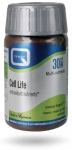 Quest Cell Life 30 Tablets