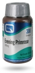Quest Evening Primrose Oil 1000mg 30 Capsules