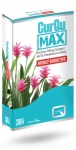 Quest CurQuMax 30 Tablets