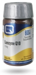 Quest Coenzyme Q10 150mg 60 Tablets