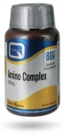 Quest Amino Complex 1000mg 60 Tablets
