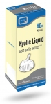 Quest Kyolic Liquid 60ml