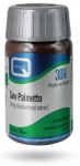 Quest Saw Palmetto 36mg 30 Tablets