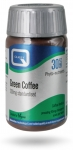 Quest Green Coffee 200mg Extract 30 Tablets