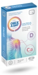Quest Once a Day Osteo 30 Tablets