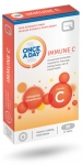 Quest Once Day Immune C 30 Tablets