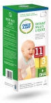 Quest Once A Day Infant Multi + DHA 150ml