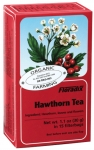 Floradix Hawthorn Herbal 15 Teabags