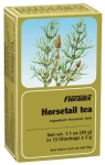 Floradix Horsetail Herbal 15 Teabags