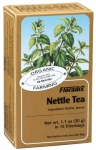Floradix Nettle Herbal 15 Teabags