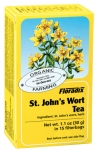 Floradix St Johns Wort Herbal 15 Teabags