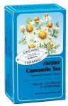 Floradix Camomile Herbal 15 Teabags