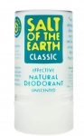 Salt Of The Earth Crystal Deodorant Classic 90g