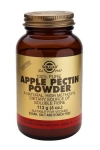 Solgar 100% Pure Apple Pectin Powder 113g
