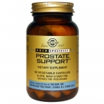 Solgar Gold Specifics Prostate Support 60 Capsules