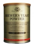 Solgar Brewer's Yeast Powder 400g