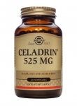 Solgar Celadrin 525mg 60 Softgels