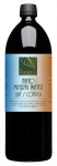 Health Factory Nano Mineral Water Zinc-Copper 1 Litre