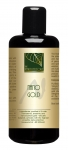 Health Factory Nano Gold 200ml