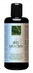 Health Factory Nano Zinc-Copper 200ml