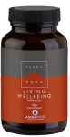 Terra Nova Living Wellbeing Super-Blend 50g