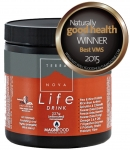Terra Nova Life Drink Powder 454g