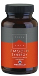 Terra Nova Smooth Synergy 50 Capsules