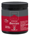 Terra Nova Intense Berries Super Shake 224g