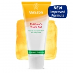 Weleda Childrens Tooth Gel 50ml
