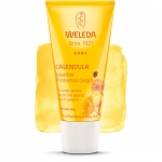 Weleda Calendula Weather Protection Cream 30ml