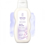 Weleda White Mallow Body Lotion 200ml