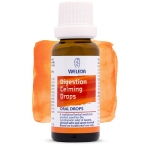 Weleda Digestion Calming Drops 25ml